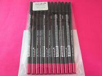 Lip Liner Pencil Hot Pink Color 12 Lip Liners Lot ( One Dozen ) Nabi Brand