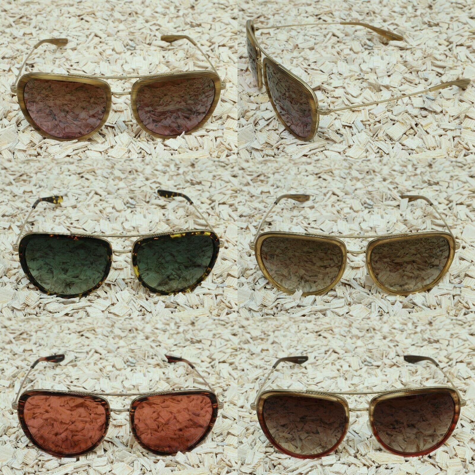 Original BARTON PERREIRA Sonnenbrille Model RIO 56 Farbvarianten Farbvarianten Farbvarianten     Starker Wert    Der neueste Stil    Outlet Online  e4b06b