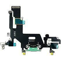 Original-Equipment-Manufacturer-Porta-di-Ricarica-Caricabatterie-Connettore-Cavo-Flessibile-per