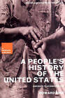 A People's History of the United States: Abridged Teaching Edition by Ellen Reeves, Howard Zinn, Kathy Emery (Paperback / softback, 2003)