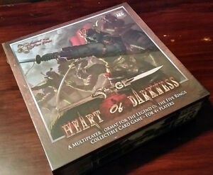 L5R-legend-of-the-five-rings-SIEGE-Heart-of-Darkness-complete-multiplayer-game