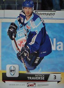 056 patrick course Hamburg Freezers del 2011-12-afficher le titre d`origine aj8pEncR-09164816-296426800