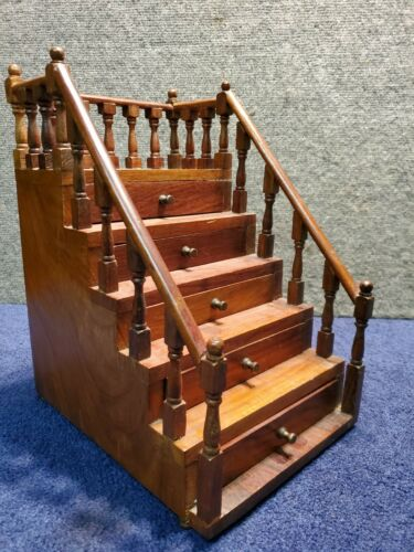 staircase architecture fragment building salvage f