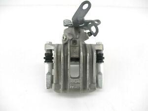 Original-TRW-Bremssattel-hinten-links-VW-Audi-Sattel-Bremse-Halter-NEU