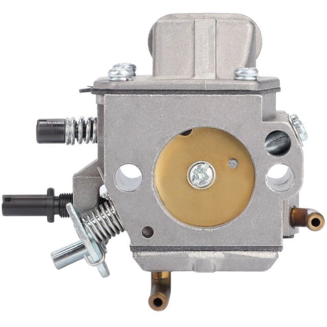 New Carb Carburetor For STIHL 044 046 MS440 MS460 Chainsaw 1128 120 0625 USA