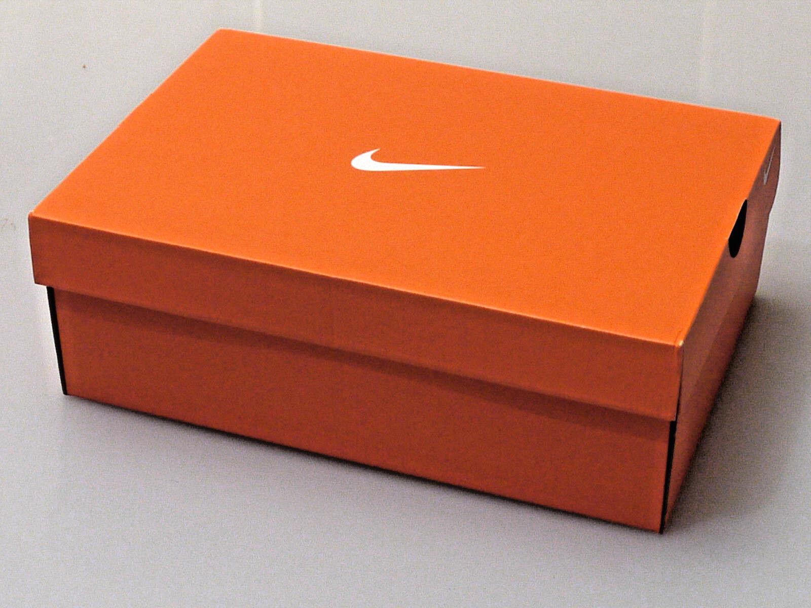 Nike Flystepper 2k3 PRM Uomo Scarpe sportive alte 677473 602 da ... b23947a3155