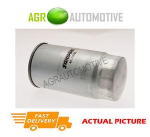 DIESEL-FUEL-FILTER-48100085-FOR-BMW-525D-2-5-143-BHP-1997-04