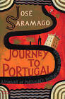 Journey to Portugal by Jose Saramago (Paperback, 2002)