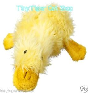 > Dog Supplies > Toys > See more Duckworth Large Yellow Duck Dog ...