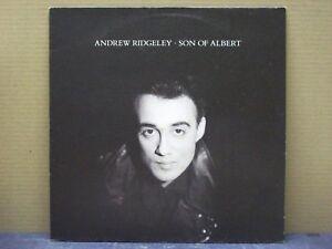 ANDREW-RIDGELEY-SON-OF-ALBERT-33-GIRI-LP-EX-NM