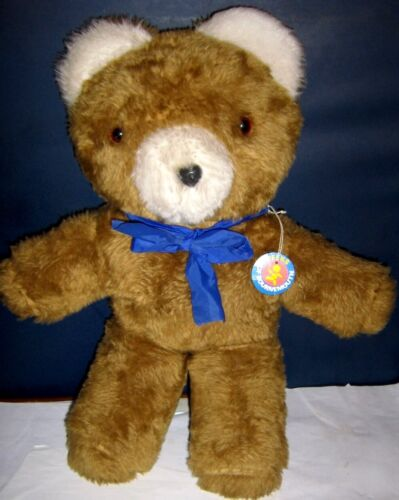 BEARS /> HARRODS NODDY click SELECT to browse or order POOH STEIFF PADDINGTON