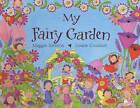 My Secret Fairy Garden by Maggie Bateson (Novelty book, 2001)