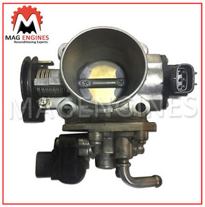 18117-78F11-THROTTLE-BODY-SUZUKI-M13A-FOR-JIMNY-IGNIS-LIANA-amp-SWIFT-1-3-L-00-12