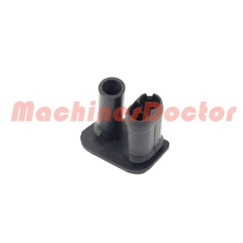 Carburetor Adjusting Grommet  4 STIHL 044 046 MS440 MS460 Chainsaw#1128 123 7502
