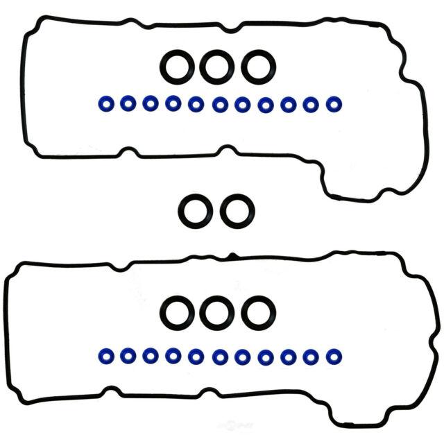 Engine Valve Cover Gasket Set Fel-Pro VS 50763 R