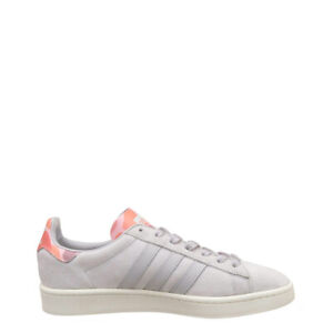 SCARPE-ADIDAS-ORIGINALS-BB0078-ADULTS-CAMPUS-UOMO-DONNA-UNISEX-ORIGINALI-NUOVE