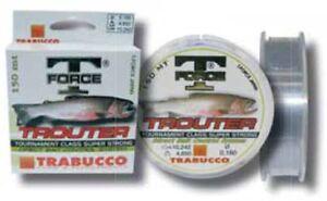 Filo-da-pesca-TRABUCCO-TROUTER-150mt-0-25