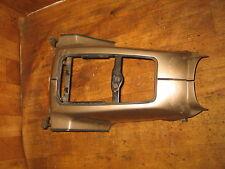 Tank-Atrappe Verkleidung / tank dummy cover / Honda GL 1200 Goldwing Aspencade