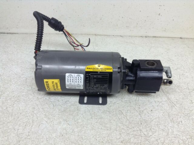 baldor electric motor 5 capacitor wiring 3 capacitor 5 hp 1hp 1 5hp 2hp pump control capacitor 275464113 f franklin  1hp 1 5hp 2hp pump control capacitor