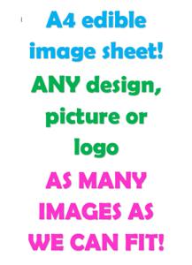 A4-edible-image-sheet-ANY-DESIGN-Edible-Image-sheet-real-icing-sheet