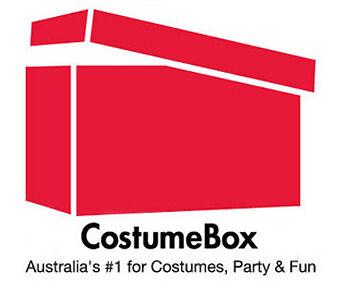 costumeboxaustralia