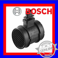 ORIGINAL Luftmassenmesser Luftmengenmesser BOSCH 0281002832 OPEL VAUXHALL