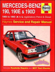 1993 mercedes 190e engine diagram wiring diagram rh w35 vom winnenthal de
