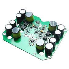 FORD FICM 6.0L Powerstroke Diesel Fuel Injector Control Module Computer ACR1