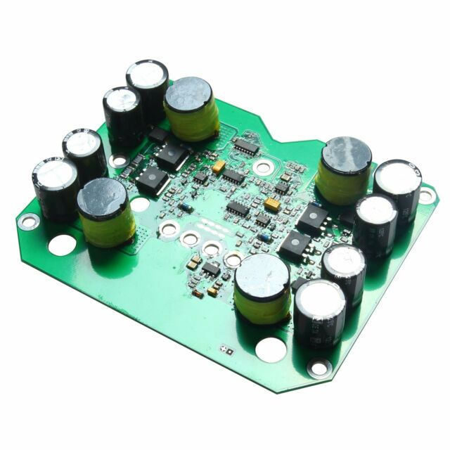 OE Solutions Fuel Injector Module 904-229 Dorman