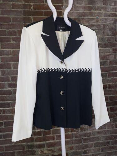 Claire McCardell vintage jacket circa 1950s Rocka… - image 1