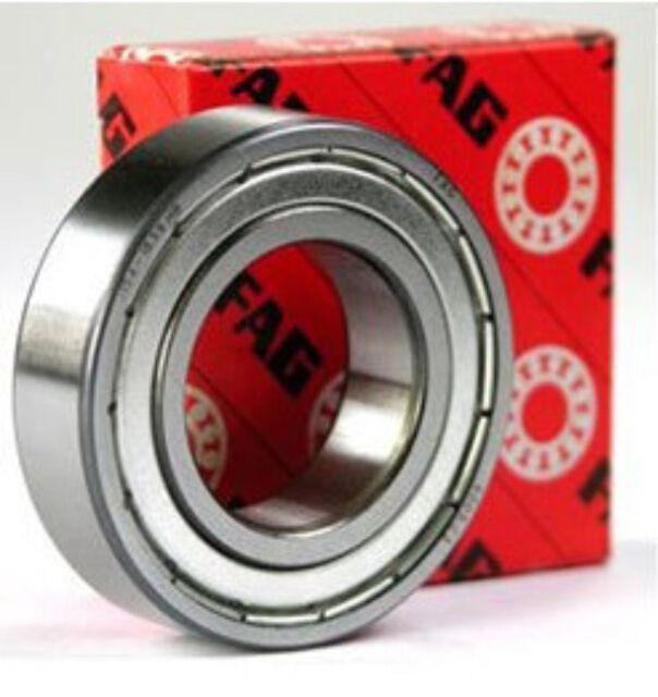 Double Shielded NTN 6203ZZ Radial//Deep Groove Ball Bearing 2Z SKF, FAG, NSK