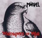 Warhawks Of War von Märvel (2011)
