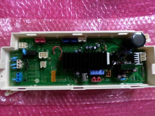 LG Elektronik-Modul 6871ER1074B