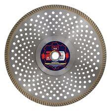 Duro Base DSBM 230mm Diamond Blade For Building Materials 22.2mm Bore