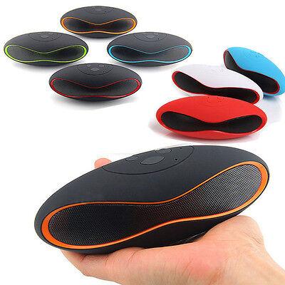 Bluetooth Wireless Speaker Mini Portable Super Bass For Smartphone Samsung