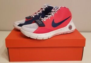 newest 06d8e 51858 Image is loading BRAND-NEW-NIKE-KD-TREY-5-III-LMTD-