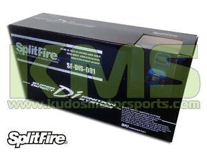 SplitFire-Coil-Pack-Set-to-suit-Nissan-Skyline-R32-GTR-amp-R33-GTR-RB26DETT