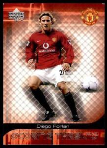 Upper-Deck-Manchester-United-2002-2003-Diego-Forlan-Scoring-Threat-No-78