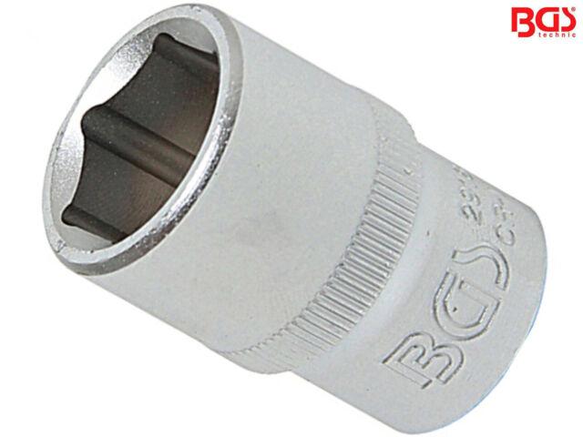 Umfangreichem Zubeh/ör-Set Anesty Mobiler Akku-Druckreiniger Spritzpistole mit 20V 2.0A Akku und Schnellladeger/ät Akku Hochdruckreiniger Set