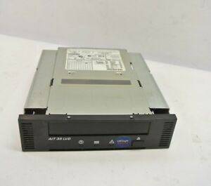 COMPAQ SDX-400C DRIVER DOWNLOAD