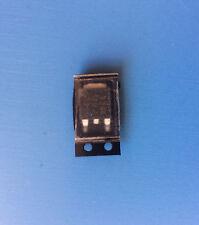 ZMM315  Lot of 10 pcs ON Semiconductor MBRD835LG Schottky Rectifier 35V 8A DPAK