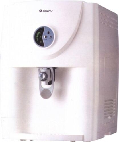 cp-01cr filtre à eau contenues. Coway chp-01 p-5200
