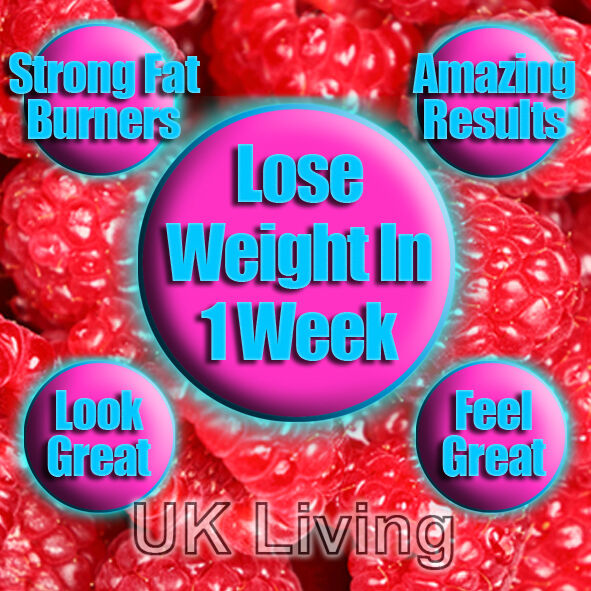 BEST MIRACLE STRONG DIET SLIMMING PILLS TABLETS LOSE WEIGHT RASPBERRY KETONES