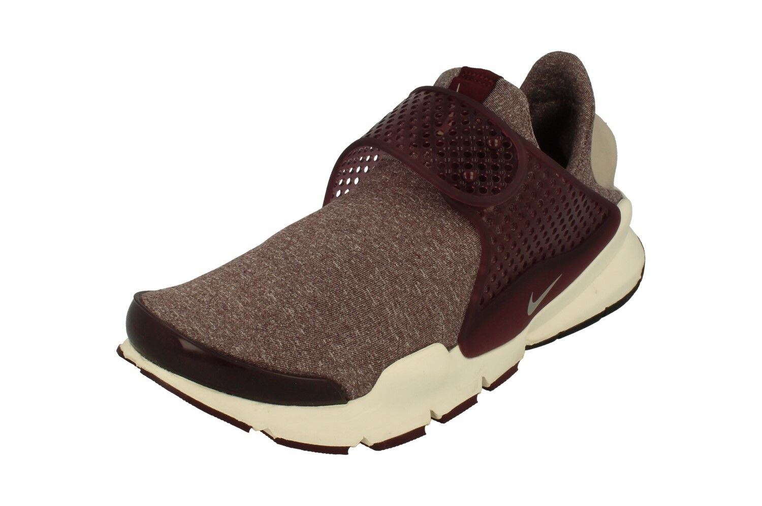Nike Womens Sock Dart Se Running Trainers 862412 Sneakers Shoes 600