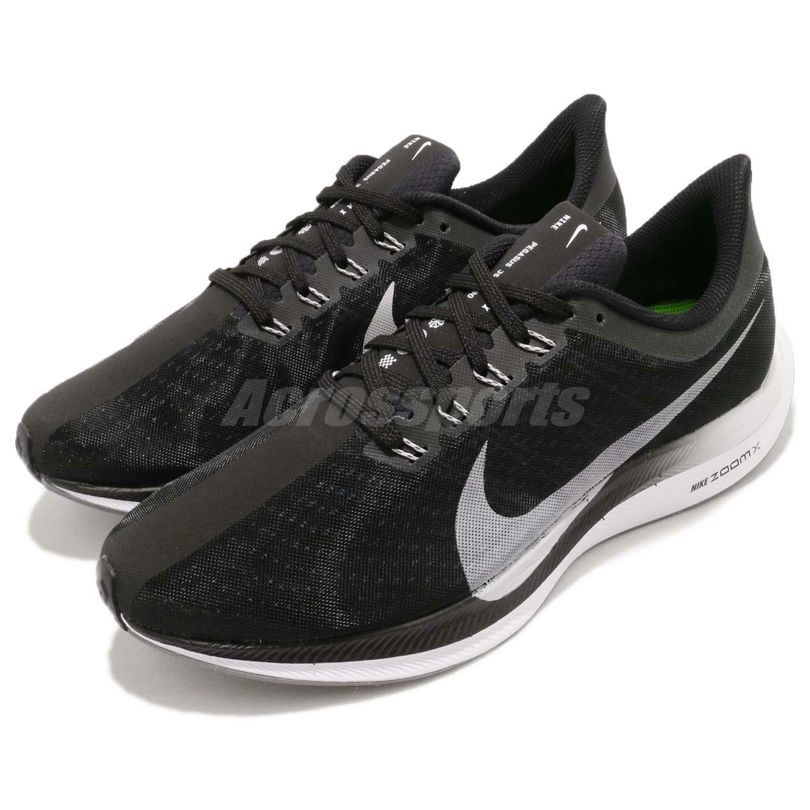 Nike Nike Nike zoom pegasus 35 turbo mens scarpe da corsa zoomx runner scarpe da ginnastica - 1 | tender  | Scolaro/Ragazze Scarpa  e64823