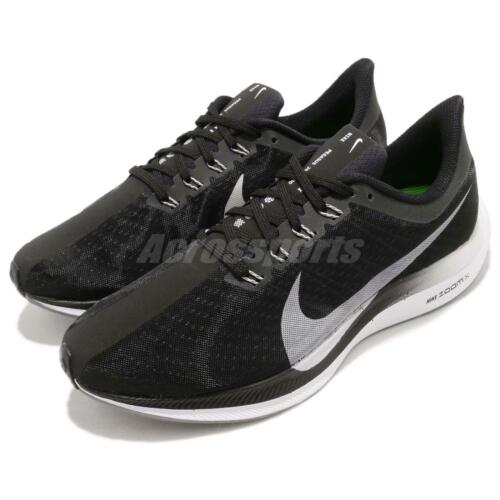 Zoomx course Zoom pour 1 Pegasus homme Sneakers Turbo Runner 35 Chaussures Pick de Nike fY6zqd6w