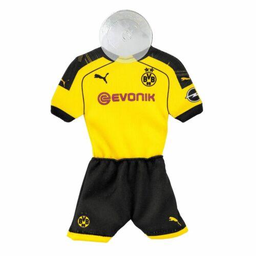BVB Auto-Minitrikot 19//20 Borussia Dortmund