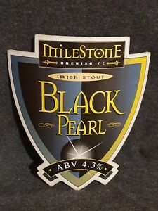 The Black Pearl Pirates of the Caribbean inspired Rum Bar black bar runner