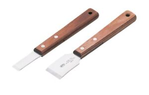 KTC-STAINLESS-BLADE-SCRAPER-SET-2PCS-KZ12B-MADE-IN-JAPAN