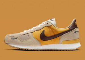 Nike Air Vortex Men's Desert Ore Vrtx